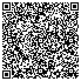 QR-код с контактной информацией организации ЗАВОД МЕХАНИЧЕСКИЙ КЛЕЦКИЙ УП