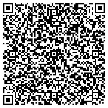 QR-код с контактной информацией организации ЗАВОД ПРОИЗВОДСТВЕННО-ПИЩЕВОЙ КЛЕЦКИЙ ЧУП