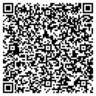 QR-код с контактной информацией организации КБО КЛЕЦКИЙ КУП