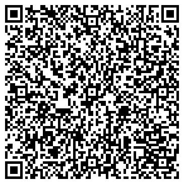 QR-код с контактной информацией организации ЛИЦЕНЗИОННЫЙ ЦЕНТР РЕСПУБЛИКИ БУРЯТИЯ