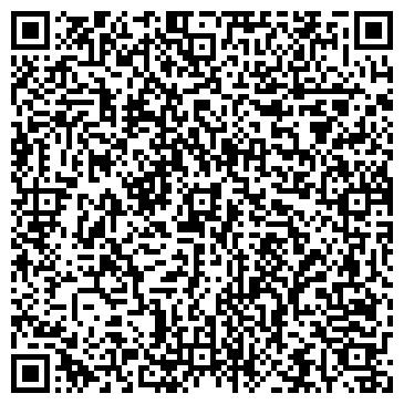 QR-код с контактной информацией организации МЕХАНЛИТ ПРОИЗВОДСТВЕННОЕ ПРЕДПРИЯТИЕ