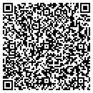 QR-код с контактной информацией организации ЗА БАЙКАЛОМ