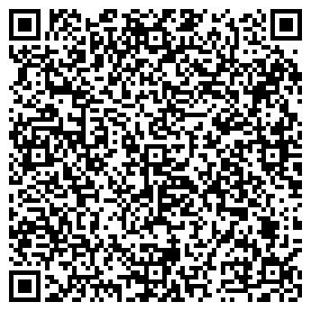 QR-код с контактной информацией организации КЛЕЦКИЙ ЭНЕРГОСЕРВИС ООО