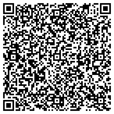 QR-код с контактной информацией организации № 248 ВИОЛА ЦЕНТРАЛЬНАЯ РАЙОННАЯ АПТЕКА