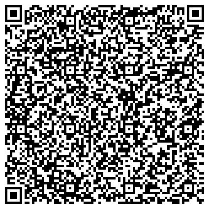 QR-код с контактной информацией организации ГУ УПРАВЛЕНИЕ КАПИТАЛЬНОГО СТРОИТЕЛЬСТВА МИНИСТЕРСТВА СТРОИТЕЛЬСТВА И ЖИЛИЩНО-КОММУНАЛЬНОГО ХОЗЯЙСТВА