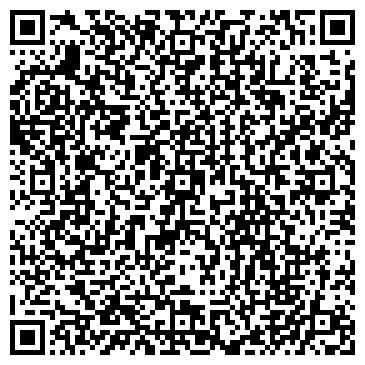 QR-код с контактной информацией организации БИЗНЕС Б ИНФОРМАЦИОННЫЙ ЦЕНТР