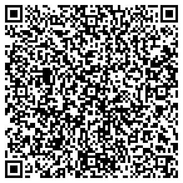 QR-код с контактной информацией организации ОАО ИНФОРМАЦИОННЫЕ СИСТЕМЫ БУРЯТИИ