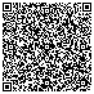 QR-код с контактной информацией организации КОМБИНАТ МАСЛОДЕЛЬНЫЙ КЛЕЦКИЙ ОАО
