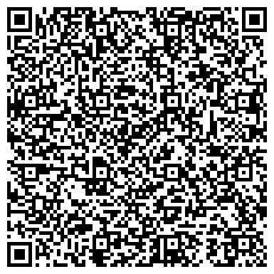 QR-код с контактной информацией организации АССОЦИАЦИЯ КРЕСТЬЯНСКИХ ХОЗЯЙСТВ РЕСПУБЛИКИ БУРЯТИЯ