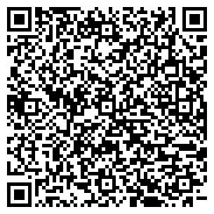 QR-код с контактной информацией организации ПОЛЁТ
