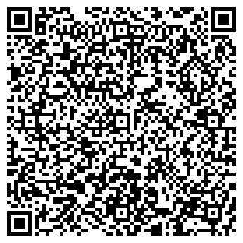 QR-код с контактной информацией организации ГУП ИСПРАВИТЕЛЬНАЯ КОЛОНИЯ № 2