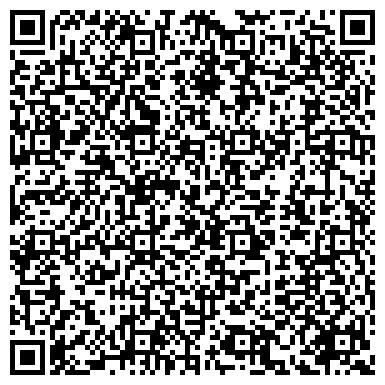 QR-код с контактной информацией организации КОМИТЕТ ПО ДЕЛАМ МОЛОДЕЖИ, ТУРИЗМА, ФИЗКУЛЬТУРЫ И СПОРТА