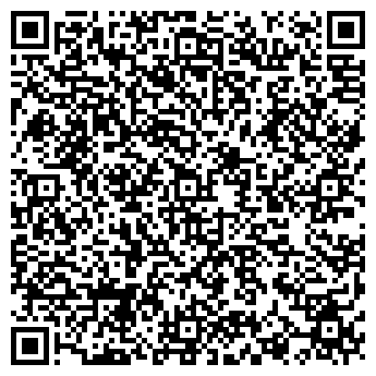 QR-код с контактной информацией организации БОЛЬШЕЕЛАНСКОЕ ХОЗЯЙСТВО