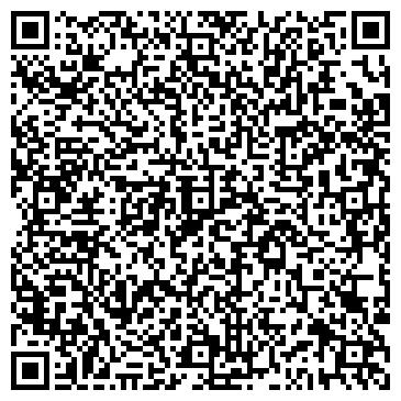QR-код с контактной информацией организации ЗАРЯ ОВОЩЕВОДЧЕСКОЕ ПРЕДПРИЯТИЕ