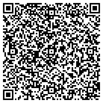 QR-код с контактной информацией организации ЛЕСХОЗ КЛЕЦКИЙ ГЛХУ