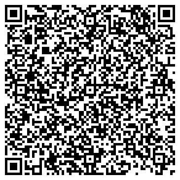 QR-код с контактной информацией организации ДЕТСКИЙ ПСИХОНЕВРОЛОГИЧЕСКИЙ САНАТОРИЙ
