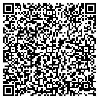QR-код с контактной информацией организации № 17 ШКОЛА