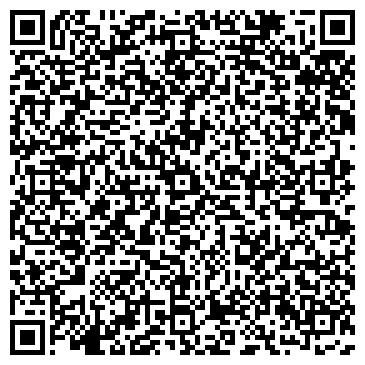 QR-код с контактной информацией организации ОПТОВОЕ ПРЕДПРИЯТИЕ ТОРГОВЛИ