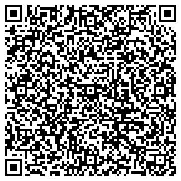 QR-код с контактной информацией организации ЛИЦЕЙ СЕЛЬСКОХОЗЯЙСТВЕННЫЙ ПРОФЕССИОНАЛЬНЫЙ КЛЕЦКИЙ