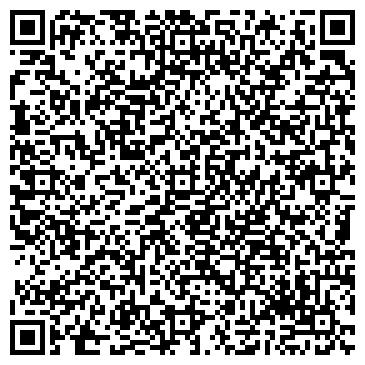 QR-код с контактной информацией организации УСОЛЬЧАНКА ТОРГОВОЕ ПРЕДПРИЯТИЕ