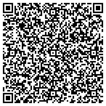 QR-код с контактной информацией организации ОМЕЛА ТОРГОВОЕ ПРЕДПРИЯТИЕ