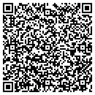 QR-код с контактной информацией организации СЕВЕР-М-28