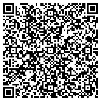 QR-код с контактной информацией организации МАШЕКА ИП