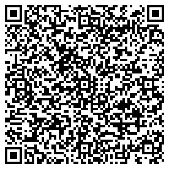 QR-код с контактной информацией организации СИБСТРОЙМАСТЕР, ООО