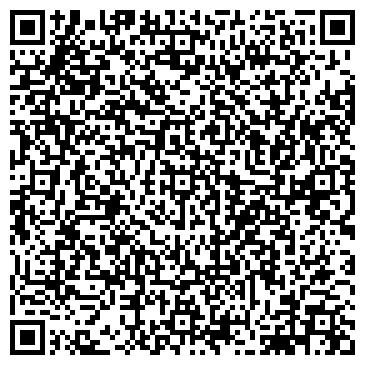 QR-код с контактной информацией организации № 61 ЦЕНТРАЛЬНАЯ РАЙОННАЯ АПТЕКА