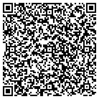 QR-код с контактной информацией организации РАЙАГРОСЕРВИС КЛЕЦКИЙ ОАО