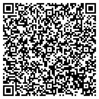 QR-код с контактной информацией организации ЗАО «Связной »