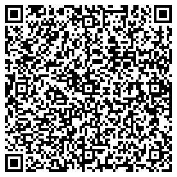 QR-код с контактной информацией организации МУЗЕЙ ИСТОРИИ ТРАНСПОРТА