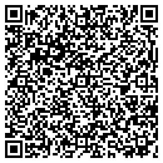 QR-код с контактной информацией организации ВИНЕЯ, ОАО