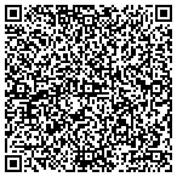 QR-код с контактной информацией организации ОАО ОСЕТРОВСКИЙ СУДОСТРОИТЕЛЬНО-СУДОРЕМОНТНЫЙ ЗАВОД