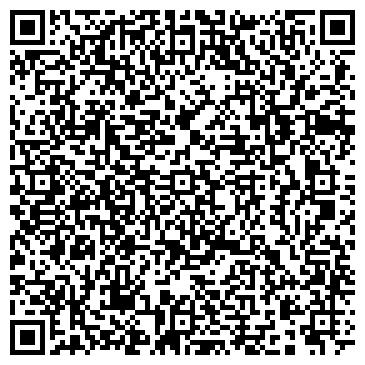 QR-код с контактной информацией организации УСТЬ-КУТСКАЯ ЦЕНТРАЛЬНАЯ РАЙОННАЯ БОЛЬНИЦА