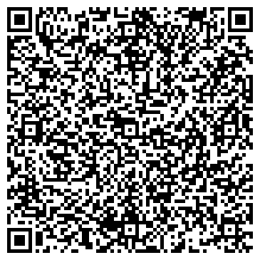 QR-код с контактной информацией организации ОКРУЖНАЯ БИБЛИОТЕКА ИМ. М. Н. ХАНГАЛОВА