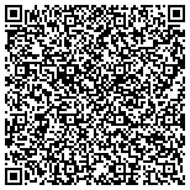 QR-код с контактной информацией организации ОКРУЖНОЙ ПРОТИВОТУБЕРКУЛЕЗНЫЙ ДИСПАНСЕР