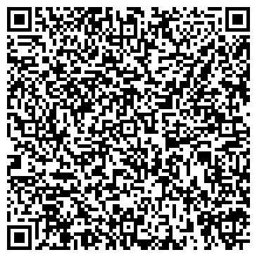 QR-код с контактной информацией организации ИМ. В. И. ЛЕНИНА ПРОИЗВОДСТВЕННЫЙ СЕЛЬХОЗКООПЕРАТИВ