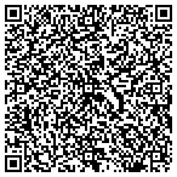QR-код с контактной информацией организации РОССИЯ ПРОИЗВОДСТВЕННЫЙ СЕЛЬХОЗКООПЕРАТИВ