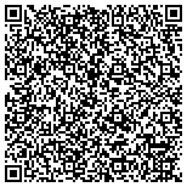 QR-код с контактной информацией организации ВОЗНЕСЕНСКЛЕСТОРГ ТОРГОВО-ПРОИЗВОДСТВЕННОЕ ПРЕДПРИЯТИЕ