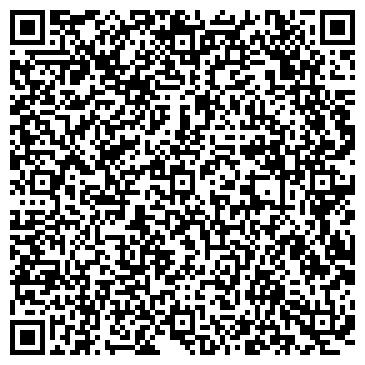QR-код с контактной информацией организации СВИРСКИЙ РЕЧНОЙ ПОРТ