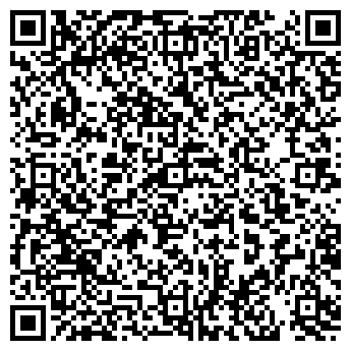 QR-код с контактной информацией организации ЧЕРЕМХОВСКИЙ ЛЕСХОЗ