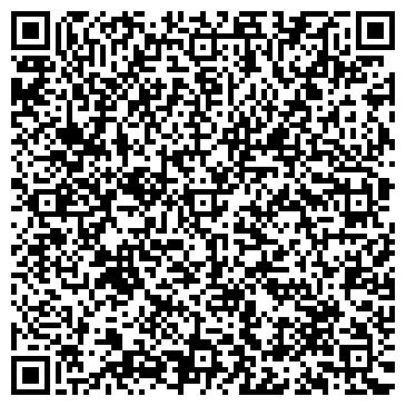 QR-код с контактной информацией организации СБ РФ № 2299 ЧЕРЕПАНОВСКОЕ