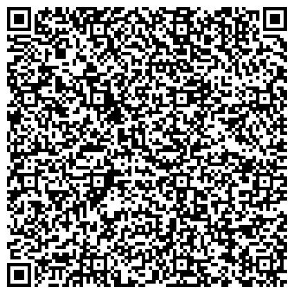 QR-код с контактной информацией организации ЧЕРЕПАНОВСКАЯ РАЙОННАЯ САНИТАРНО-ЭПИДЕМИОЛОГИЧЕСКАЯ СТАНЦИЯ