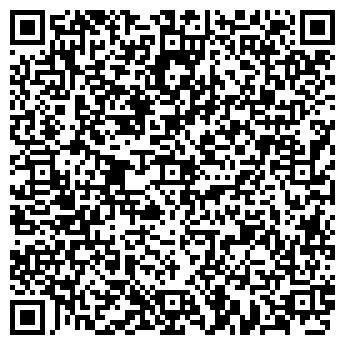 QR-код с контактной информацией организации ЧЕРЛАКСКОЕ РАЙОННОЕ УПРАВЛЕНИЕ