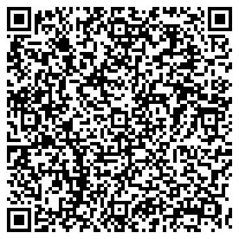 QR-код с контактной информацией организации АБАКАН-ЛАДА, ОАО