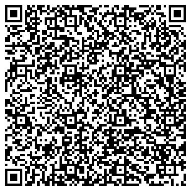 QR-код с контактной информацией организации Санаторно-курортный комплекс «Читинский»