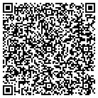 QR-код с контактной информацией организации Бальнеологический санаторий «Кука»