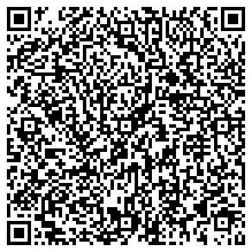 QR-код с контактной информацией организации ПРОФИЛАКТОРИЙ ЧГТУ