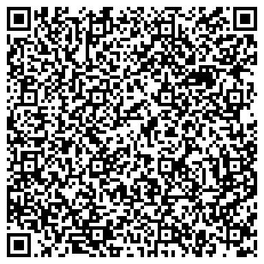 QR-код с контактной информацией организации ЧИТИНСКАЯ ОБЛАСТНАЯ ОБЩЕСТВЕННАЯ ОРГАНИЗАЦИЯ ОХОТНИКОВ И РЫБОЛОВОВ